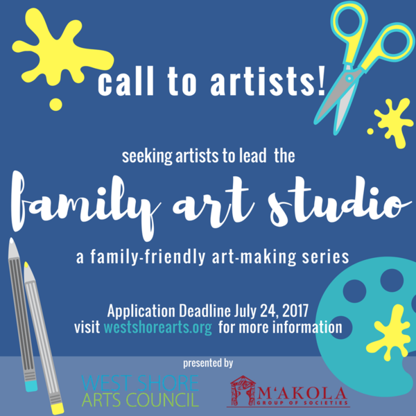 M'akola Family Art Studio