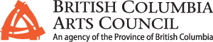 British Columbia Arts Council