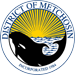 District of Metchosin
