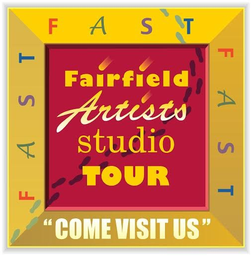 Fairfield Artist Studio Tour